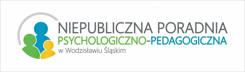 Niepubliczna Poradnia Psychologiczno-Pedagogiczna w Wodzisławiu Śląskim